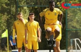 Yeni Malatyaspor 6 takviye yaparken, 7 futbolcuyla...