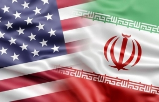 """Ruhani: """"ABD, İran ile ekonomik savaşa girdi"""""""