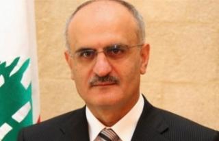ABD'den iki eski Lübnanlı bakana yaptırım kararı