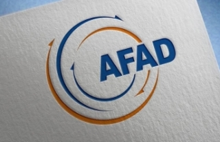 AFAD, İzmir depremine ilişkin ön değerlendirme...