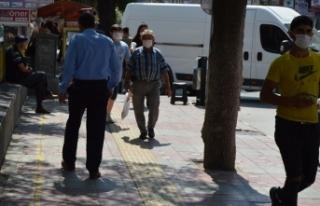 Afyonkarahisar, Düzce ve Kayseri'de karantina...