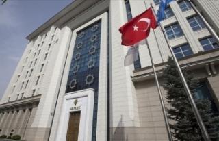 AK Parti'den Kovid-19 süreci ve Türkiye'nin...