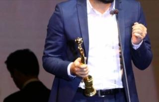 'Altın Koza'da Ulusal Uzun Metraj Film...