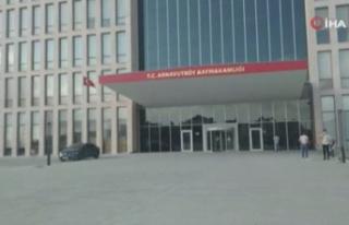 Arnavutköy'de 3.9 milyon TL'lik dolandırıcılığı...