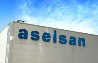 Aselsan, Kazakistan'da solunum cihazı üretecek