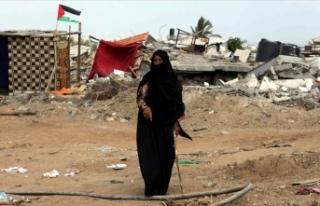 BAE ve Bahreyn'in barıştığı Netanyahu döneminde...