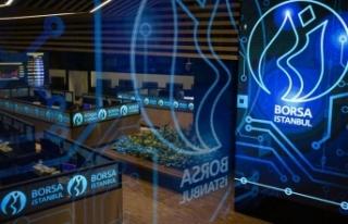 Borsa İstanbul spor hisselerini tedbir kapsamına...