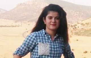 Diyarbakır'da şüpheli ölüm!