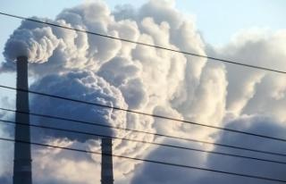 Dünyanın en zengin yüzde 1'i karbon emisyonunun...