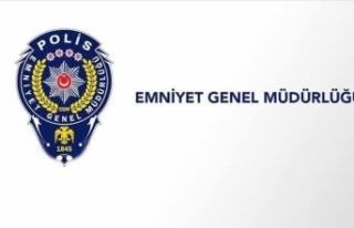 EGM: Kulaktan dolma verilerle vatandaşlarımızı...