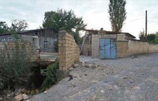 Ermenistan, sivillere yönelik saldırılarda PKK/YPG'li...