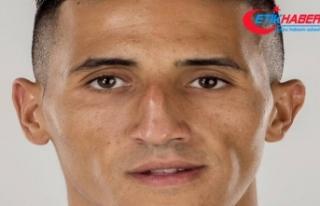 Fayçal Fajr adım adım Sivasspor'a