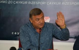 """""""Fenerbahçe maçına kadar birkaç transfer daha..."""