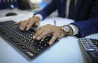 Milli Savunma Üniversitesi 200 sözleşmeli personel...