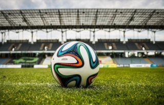 İngiltere'de oynanacak 10 maçta statlara belirli...