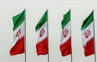 İran, ABD yaptırımlarının kaldırılması için...
