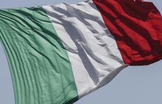İtalya, Kongo Demokratik Cumhuriyeti'ndeki saldırıda...