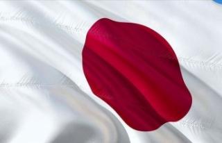 Japonya Dışişleri Bakanı Motegi: Çin'in...