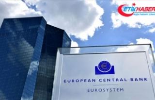 Küresel piyasalar yeni haftada Avrupa Merkez Bankası'na...