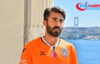 """Mahmut Tekdemir: """"Bize seviye atlatan Abdullah Avcı..."""