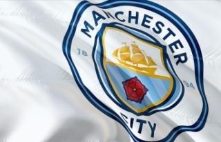 Manchester City'nin sahibi şirket, 10'uncu...