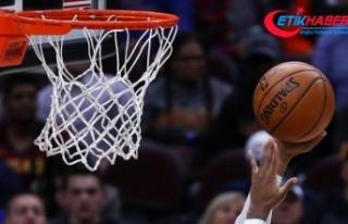 NBA'de 'yılın çaylağı' Ja Morant