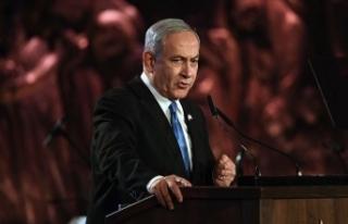 Netanyahu'dan başka ülkelerin de İsrail'le...