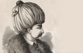 Osmanlı'yı cihan imparatorluğu haline getiren...