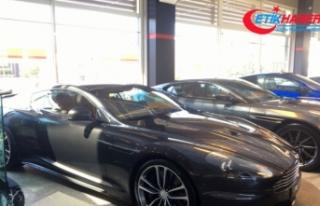 ÖTV zammı ikinci el araç fiyatlarını arttırdı