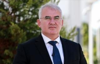 Prof. Dr. Buğdacı: Kovid-19 vakalarını artıran...