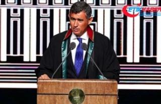 TBB Başkanı Feyzioğlu: Emperyal kuklacıların...