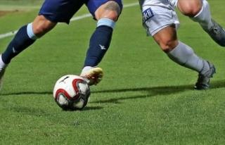 TFF 1. Lig'de 6. hafta heyecanı başlıyor