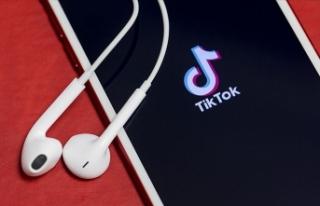 Türk yatırımcı TikTok'a talip oldu