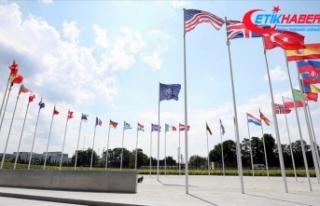 Türkiye-Yunanistan askeri heyetlerinin 5'inci teknik...