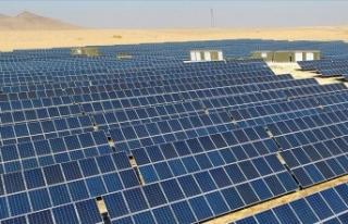 Yenilenebilir enerjiyi destekleme mekanizmasında...