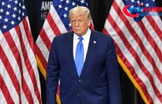 ABD Başkanı Trump'tan videolu mesaj: Bu hastalığın...