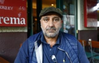 Almanya'da restoran ve kafe sahipleri salgının...