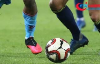 Fenerbahçe Trabzonspor'u konuk edecek