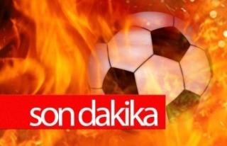 Fenerbahçe'de Perotti açıklaması