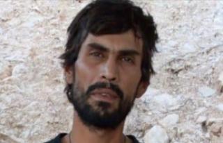Firari eski HDP milletvekilinin 'Terörden Arananlar...