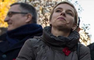 Fransız Milletvekili Autain: Ülkemiz her geçen...