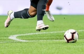 Futbol'da Haftanın programı