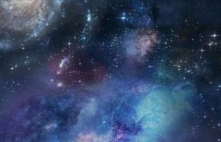 Güneş Sistemi dışında 'süper yaşanabilir'...