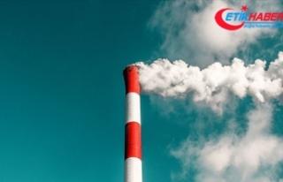 Hava, su ve toprağı kirletenlere 9 ayda 41 milyon...
