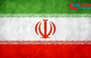 İran, Ermenistan'ın işgal ettiği topraklardan...