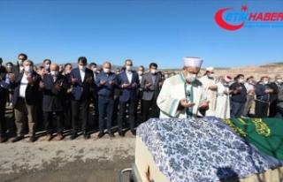 İzmir'deki depremde hayatını kaybedenler son...