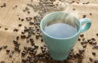 Kahvaltıdan önce kahve içmek vücudun kan şekeri...