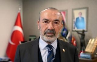 MHP Genel Başkan Yardımcısı Yıldırım: Yüksek...