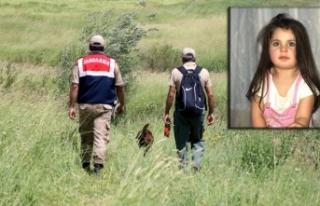 'Minik Leyla cinayeti' davasında amca Yusuf...