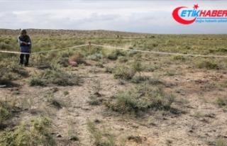 MSB: Ermenistan artık işgal ettiği toprakları...